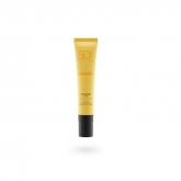 Sensilis Sun Secret Ultralight Cream  Spf50+  40ml