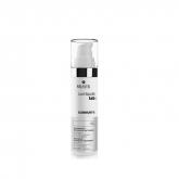 Rilastil Summum Rx Gel Antiaging Repairing 40ml