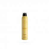 Sensilis Sun Secret Transparent Spray Spf50+ 200ml