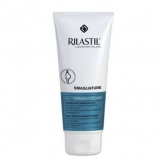 Rilastil Stretch Marks Cream 200ml