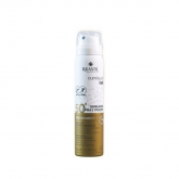 Cumlaude sunlaude Spray Pocket Transparent Spf50+ 75ml