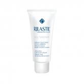 Rilastil Multirepair Lip-Eyes Contour Cream 15ml