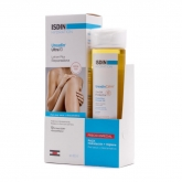 Isdin Ureadin Ultra10 Restorative Lotion 400ml Set 2 Pieces