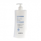 Sesderma Hidraderm Body Milk 400ml