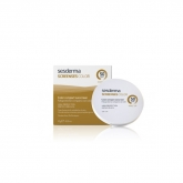 Sesderma Screenses Compact Sunscreen With Colour Spf50 Light 10g