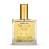 Sesderma Sublime Oil Aceite Multifunción 50ml
