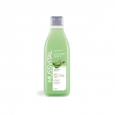 Mussvital Essentials Aloe Vera Bath Gel 750ml