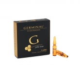 Germinal Inmediate Action Ampules 5x1.5ml