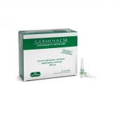 Germinal 3.0 Antiaging Treatment 30 Ampules