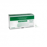 Germinal Deep Action Collagen And Elastin 30 Ampules