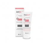Letifem Pregnancy Anti Stretch Mark Cream 200ml