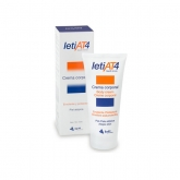 Leti At4 Body Cream Atopic Skin 200ml