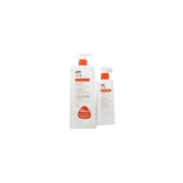 Leti At4 Gel Dermograso Bath 750ml + Leti At4 Body Milk 250ml
