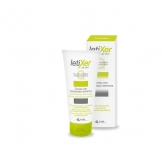 Letixer Q Extremely Dry Skin Areas 100ml