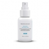Skinceuticals Redness Neutralizer 50ml