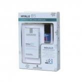 La Roche Posay Hyalu B5 Serum Anti-Wrinkle 30ml + Nail Polish