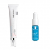 La Roche Posay Redermic Retinol 30ml Set 2 Pieces