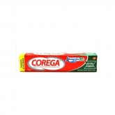 Corega Extra Strong Fixing Cream 70g