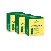 Rene Furterer Vitalfan Progressive Hair Loss 3x30 Capsules