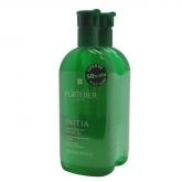 Rene Furterer Initia Volume And Vitality Shampoo 2x500ml