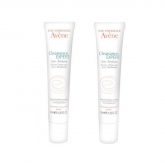 Avene Cleanance Expert Spots Backheads 2x40ml