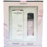 Galenic Aqua Infini Water Booster Serum 30ml Set 2 Pieces 2019