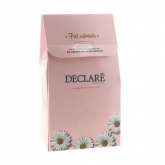 Declaré Anti-Irritation Serum 50ml Set 2 Pieces