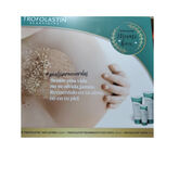 Trofolastin Elasticity Pack Pregnant Set 3 Pieces