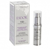 Esdor Vid Perfection Contorno De Ojos Antioxidante Vid Perfection 15ml