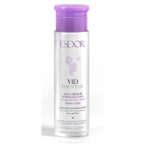 Esdor Micellar Cleansing Water Vid Essential 200ml