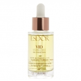 Esdor Camellia And Grape Seed Facial Oilvid Sublime 30ml