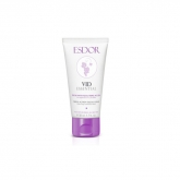Esdor Triple Action Facial Scrub Vid Essential 50ml