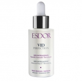 Esdor Sos Inteligente Vid Perfection Serum 30ml