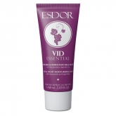 Esdor Day And Night Moisturizing Mask Vid Essential 60ml