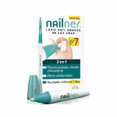 Nailner Anti Fungal Nail Pen 2 In 1 4ml