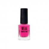 Mía Cosmetics Vernis À Ongles Magnetic Pink