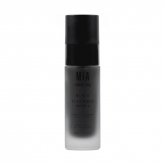 Mía Cosmetics Black Luscious Primer 30ml