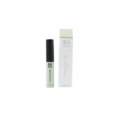 Mía Cosmetics Concealer Spf30 Green 5.50ml