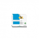 Gse Cleaner In Single Use Sachets 14x76.30g