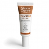 Martiderm Dsp-Cream Spf50+ 30ml