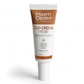 Martiderm Dsp-Cream Spf50+ 30ml