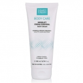 Martiderm Modelift Body Cream 200ml