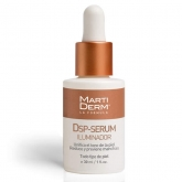 Martiderm Dsp-Serum Brightness 30ml