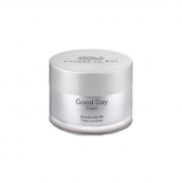 Boí Thermal Silessence Day Cream 50ml