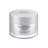 Boí Thermal Silessence Night Cream 50ml