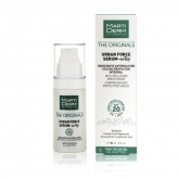 Martiderm Urban Force Serum On Top Spf20 30ml