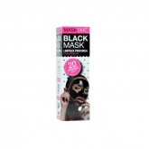Mask Der Black Mask  100ml