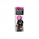 Mask Der Black Mask  100ml