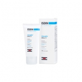 Isdin Ureadin Ultra30  Exfoliating Cream 100ml