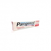 Parogencyl Forte Toothpaste Sensitive Gums 75ml